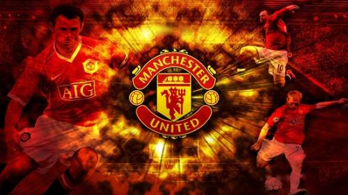 Манчестер Юнайтед новости