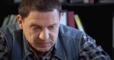 Игорь Арташонов умер