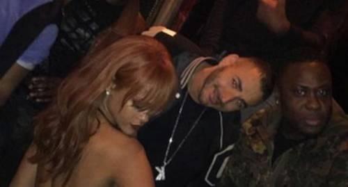 Karim-Benzema-and-Rihanna