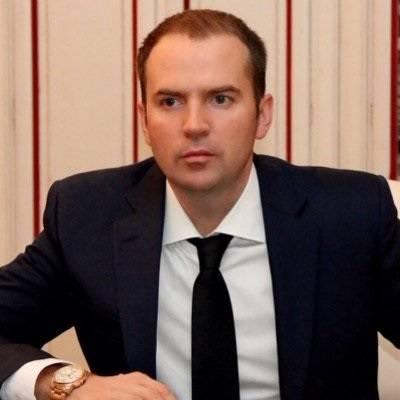Жорин Сергей