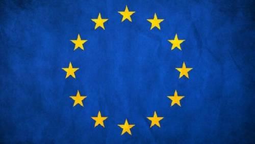 бедные страны европы