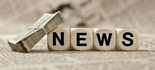новости мира