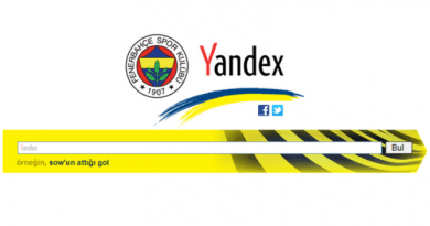 спонсор яндекс