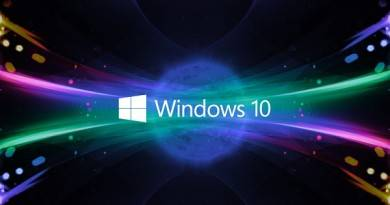 windows 10 обзор