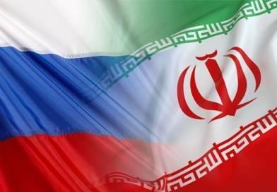 Иран намерен в одностороннем порядке отменить визовый режим для сограждан России.