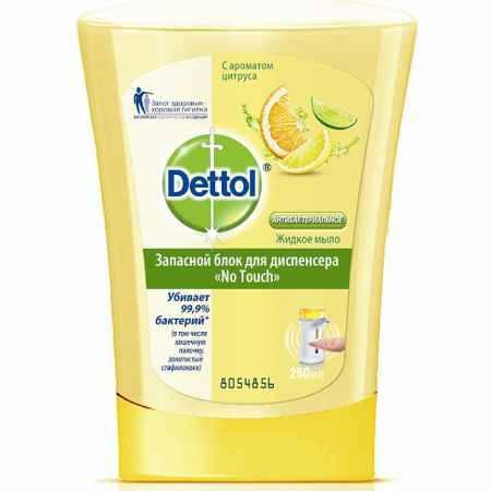 Купить Запасной блок жидкого мыла