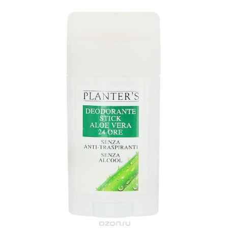 Купить Дезодорант-стик Planter's