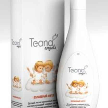 Купить Teana Лосьон детский