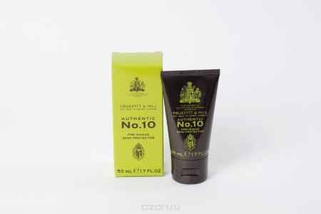 Купить Truefitt&Hill Защитная сыворотка до бритья Authentic №10 Pre-Shave Skin Protector 50 мл
