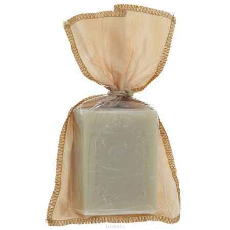 Купить Зейтун Мыло Экстра №17 с маслом чёрного тмина, 110 г