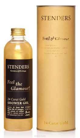 Купить Stenders Гель для душа