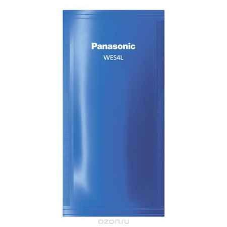 Купить Panasonic WES4L03-803 кассета моющего средства для бритвы