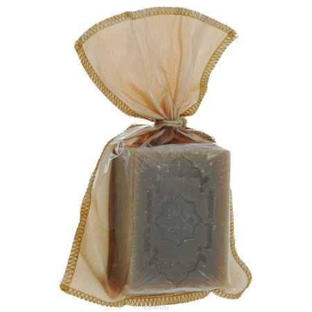 Купить Зейтун Мыло Экстра №11 с мёдом, 110 г