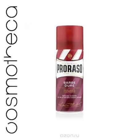 Купить Proraso Пена для бритья питательная 50 мл