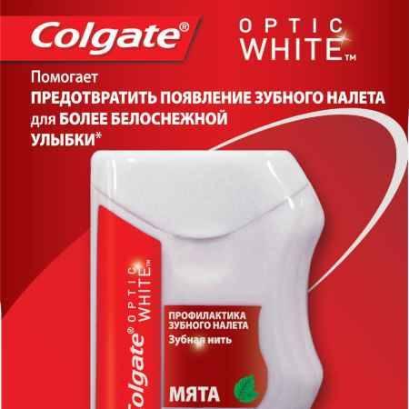 Купить Colgate Зубная нить