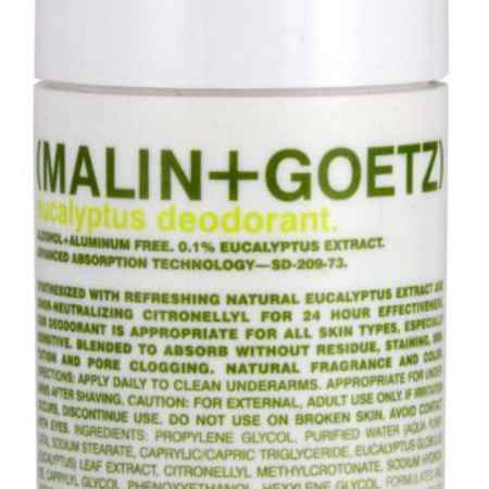 Купить Malin+Goetz Дезодорант