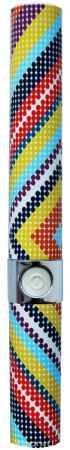 Купить Longa Vita Вибрационная зубная щетка