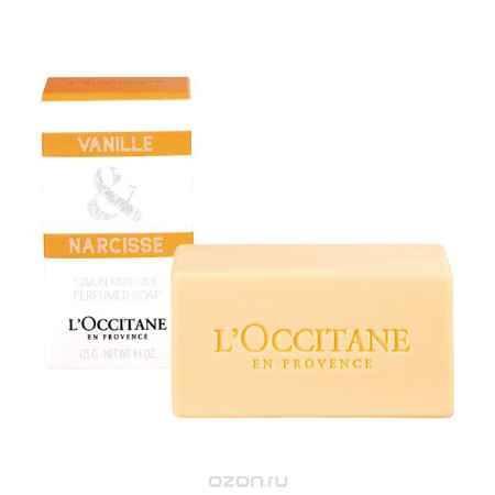 Купить L'Occitane en Provence Мыло