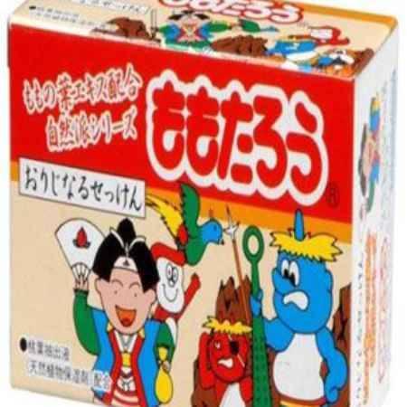 Купить Fudo Kagaku Детское мыло