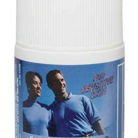 Купить Maxim 10,8% Дезодорант-антиперсперант с шариковым аппликатором для чувствительной кожи, 29,5 мл