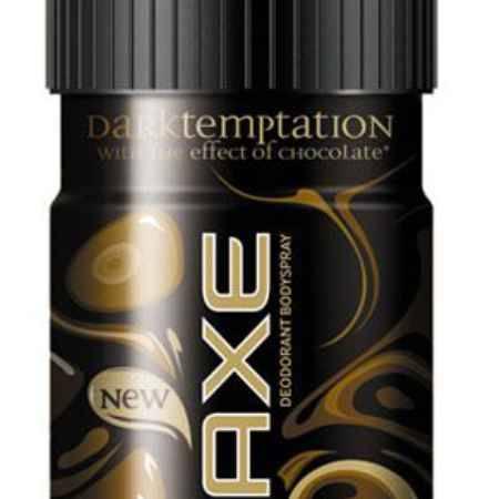 Купить AXE Дезодорант мужской Дарк Темптейшн 150мл