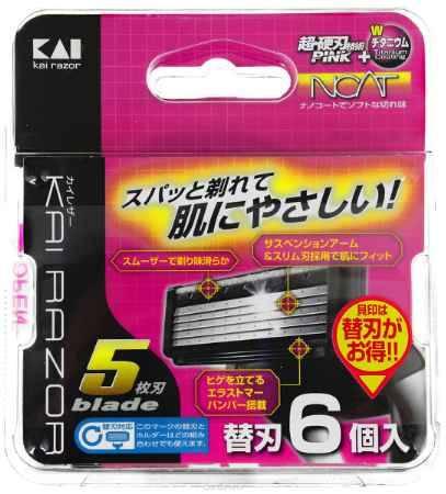 Купить Сменная кассета