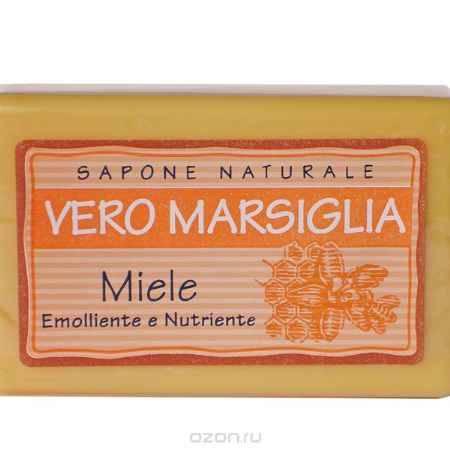 Купить Nesti Dante Мыло