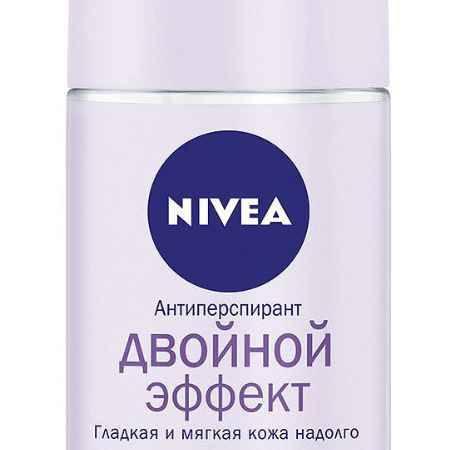 Купить Дезодорант шариковый Nivea