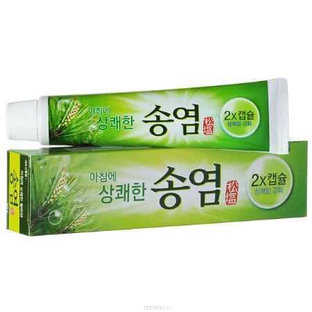 Купить Median Зубная паста Sogyum