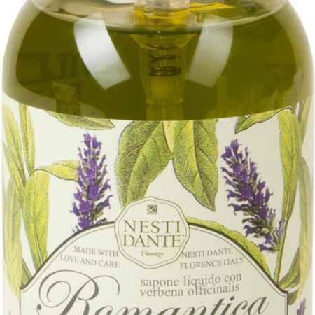 Купить Nesti Dante Жидкое мыло для рук и лица