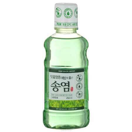 Купить Median Ополаскиватель для полости рта Sogyum
