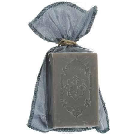 Купить Зейтун Мыло Премиум №3 с кофе, 150 г