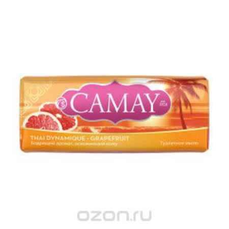 Купить Camay Твердое мыло тай динамик 90гр