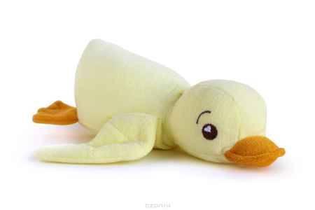 Купить SoapSox губка для тела Утка Эмма