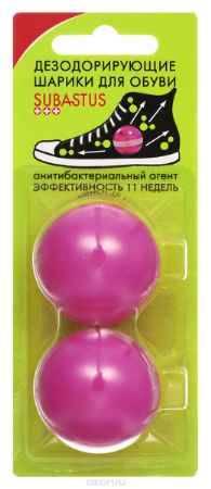 Купить Дезодорирующие шарики