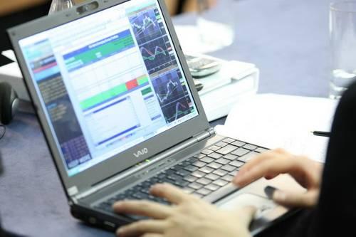Как стать брокером на бирже