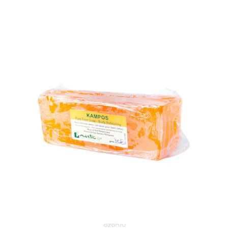 Купить Mastic Spa Мыло для тела Kampos;100 мл