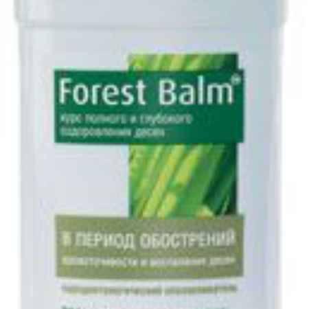 Купить Лесной Бальзам Ополаскиватель для десен