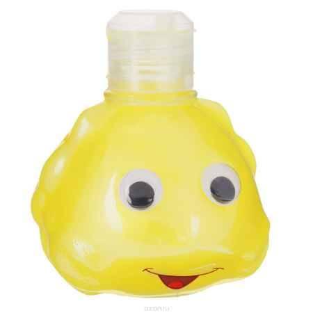 Купить Бафики Детская пена для ванны