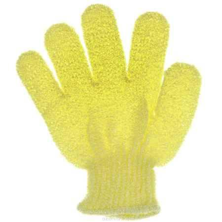 Купить Мочалка-перчатка