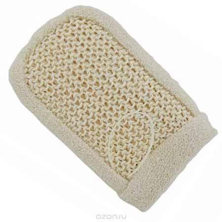Купить Мочалка-рукавица