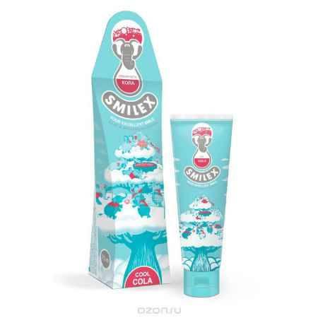 Купить Splat Зубная паста