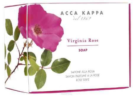 Купить Растительное мыло Acca Kappa