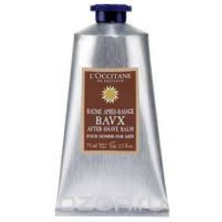 Купить Бальзам после бритья L'Occitane