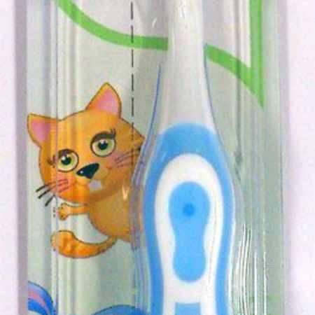 Купить Colgate Зубная щетка детcкая