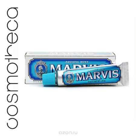 Купить Marvis Зубная паста