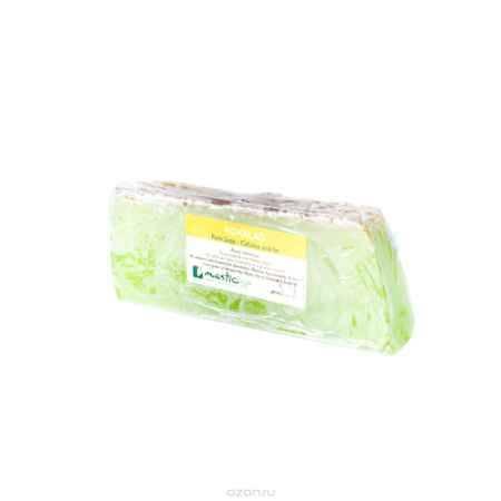 Купить Mastic Spa Мыло для тела Kokalas;100 мл