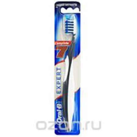 Купить Oral-B Зубная щетка