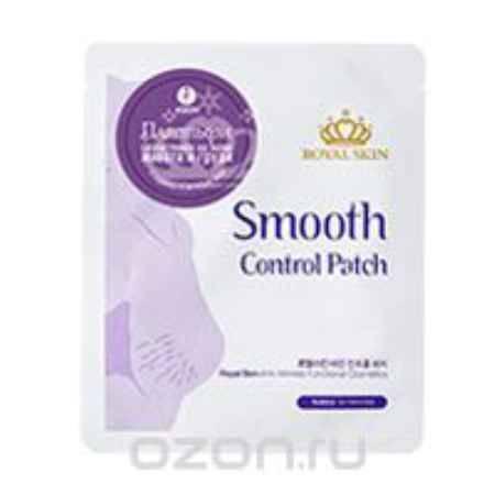 Купить Royal Skin Патчи-маски против растяжек и восстанавливающие эластичность кожи, (2 шт.)