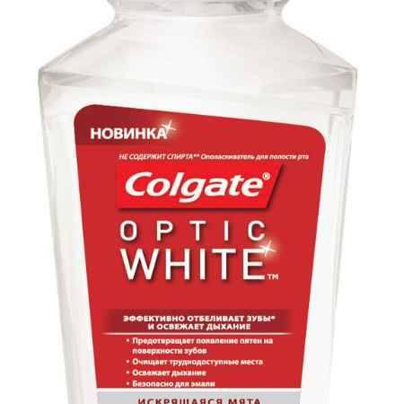 Купить Colgate Ополаскиватель для полости рта